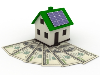 Energy_Efficient_Homes_Pic