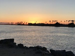 sunset-2425505_960_720_mission-bay-300x225